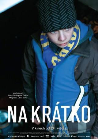 Na_kratko_plakat_web