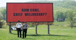 Three Billboards Day 03_64.dng