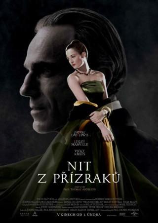 NzP_plakat_web