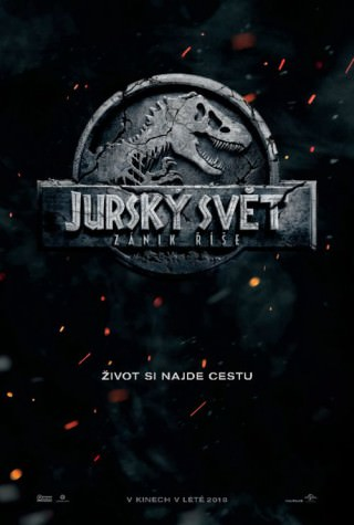 JW2_teaser_poster_web