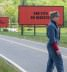 Nejvíce Zlatých glóbů si odnáší snímek Tři billboardy kousek za Ebbingem