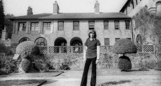 Eric Clapton 393A_21a_22