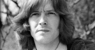 Eric Clapton 393C_35a_36