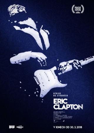 Eric Clapton_plakat_web