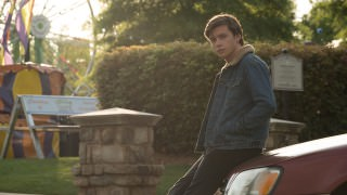 "Twentieth Century Fox's ""Love, Simon."""