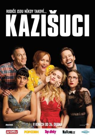 Kazisuci_poster_web