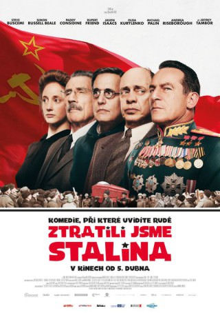 Ztratili jsme Stalina_plakat_web