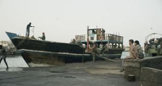 207-mcavoy-kateb-wenders-submergence