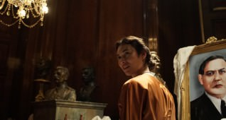 COPYRIGHT-2017-mitico---main-journey-gaumont-ressources_2017-11-30_TDOS_D27_5282