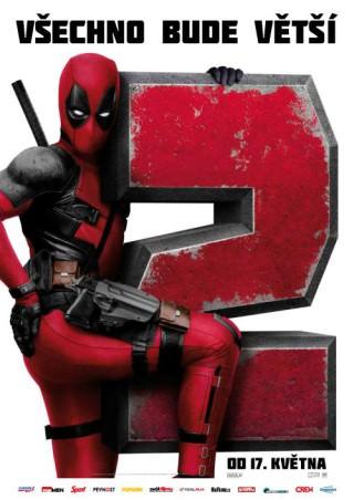 Deadpool 2_plakat_web