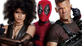 Deadpool2_DL01_web