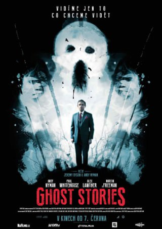 Ghost_Stories_poster_web