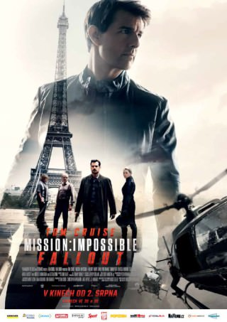 Mission Impossible_Fallout_plakat_web