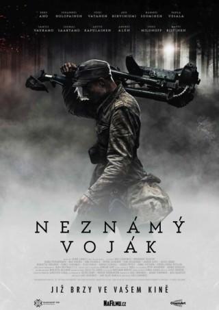 Neznamy_vojak_plakat_web