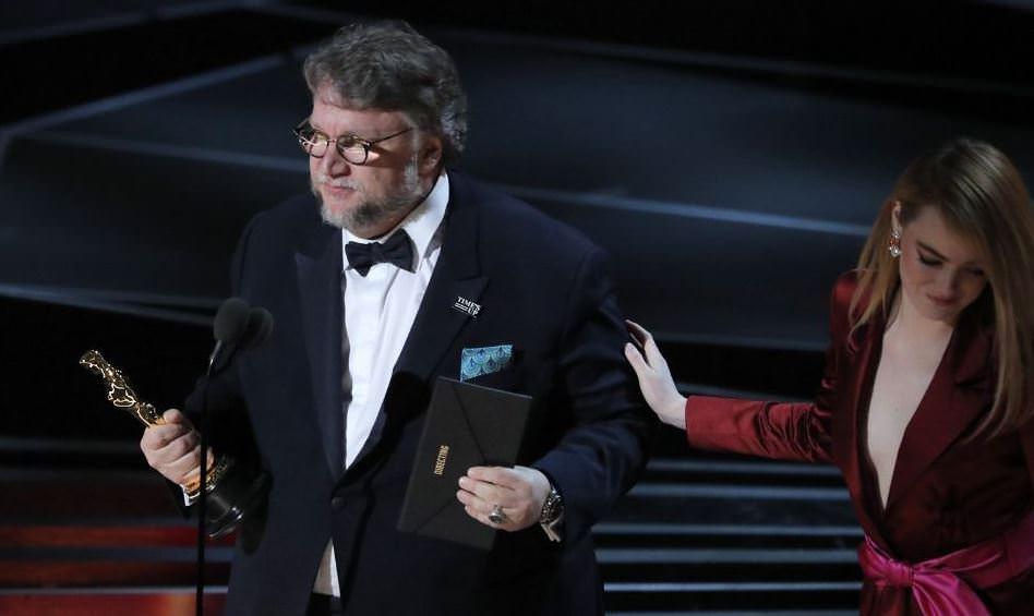 Filmy CinemArtu získaly celkem 10 Oscarů