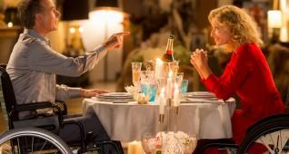 COPYRIGHT-2018-gaumont---la-boetie-films-pour-toi-public-productions-tf1-films-production-ressources_2018-04-06_253_UPS0409