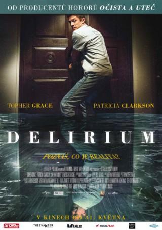 Delirium_plakat_web