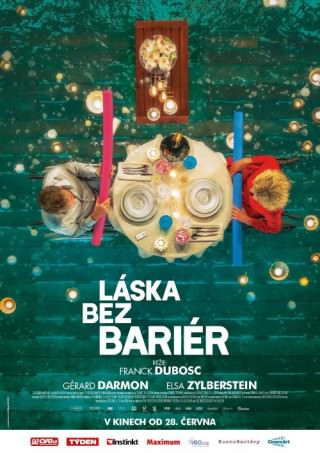 Laska_bez_barier_plakat_web