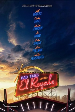 Bad Times at the El Royale_poster_web