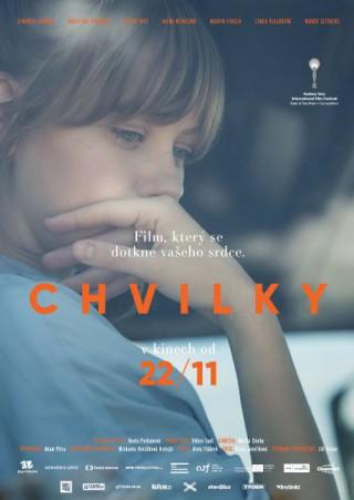 Chvilky_plakat_web_novy