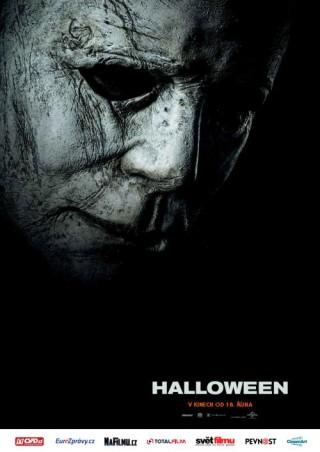 Halloween_plakat_web