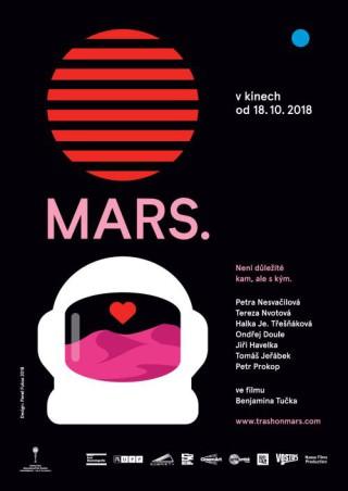 Mars_plakat