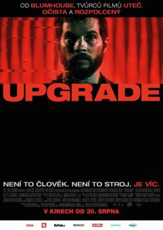 Upgrade_plakat_web