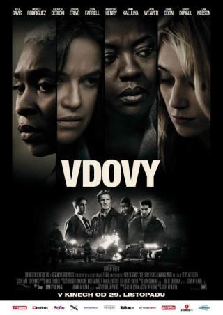 Vdovy_plakat_web