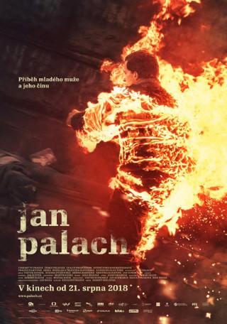 jan_palach_poster_web