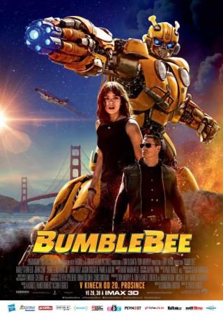 Bumblebee_plakat_web