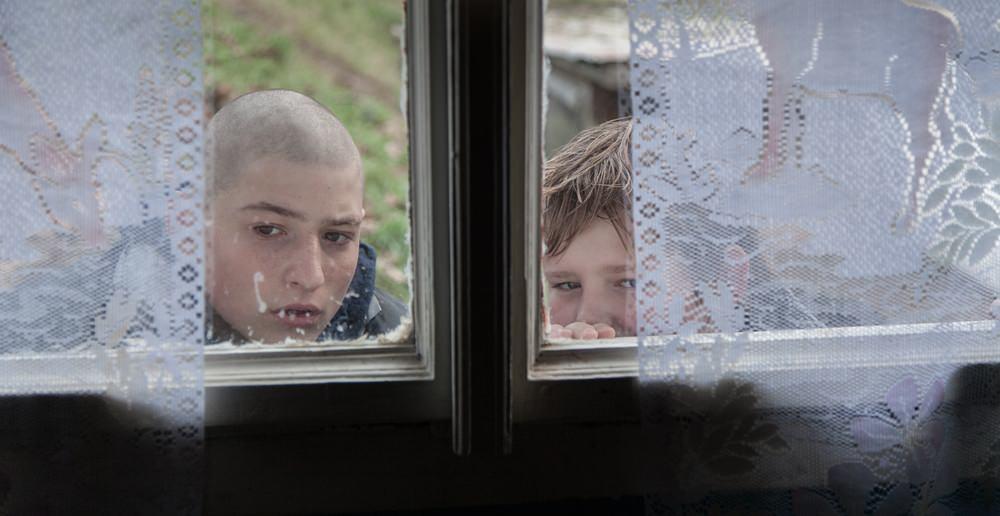"""Film """"Všechno bude"""" byl vybrán na festival v Torontu"""