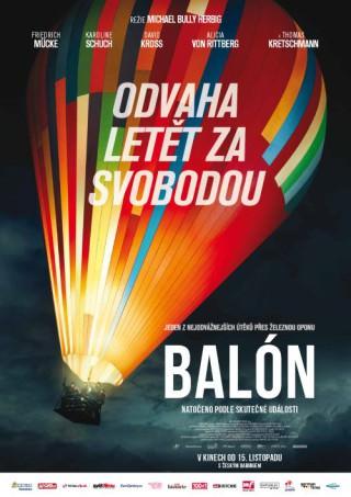 Balon_plakat_web