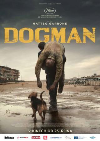 dogman_plakat_web