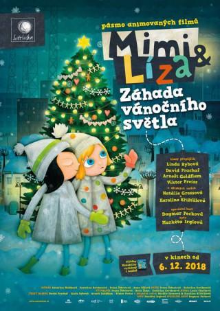 Mimi-liza_plakat_web