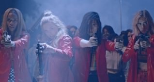 Assassination Nation - Still 1