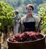 Film Jan Palach získal další mezinárodní ocenění