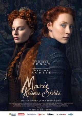 Marie kralovna skotska_plakat_web