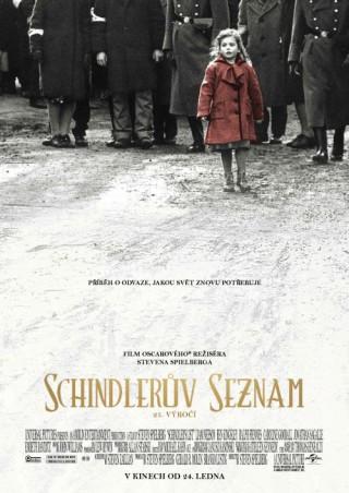 Schindleruv seznam_plakat_web