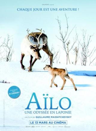 Ailo_poster_web