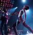 Film Bohemian Rhapsody vidělo již více než milión diváků