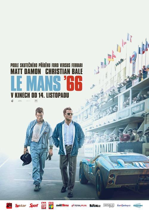 rencontre papy gay vacations à Le Mans