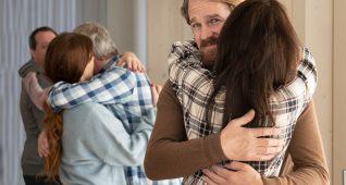 Kurz manželské touhy