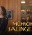 Film Můj rok se Salingerem má online premiéru