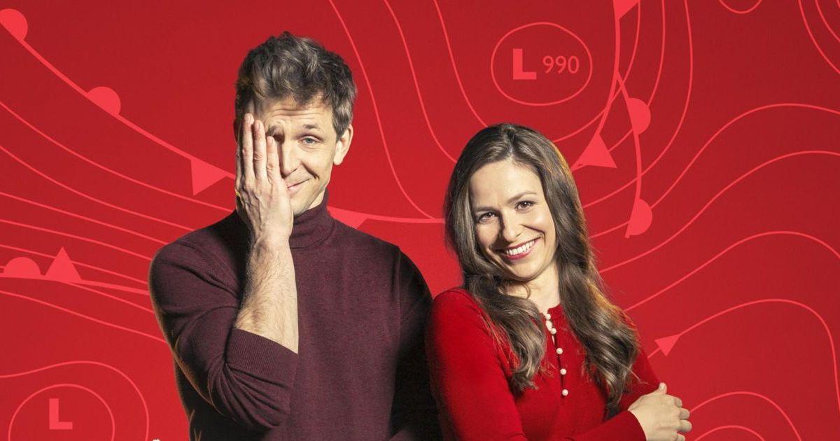 Igor Orozovič a Tereza mají nový videoklip